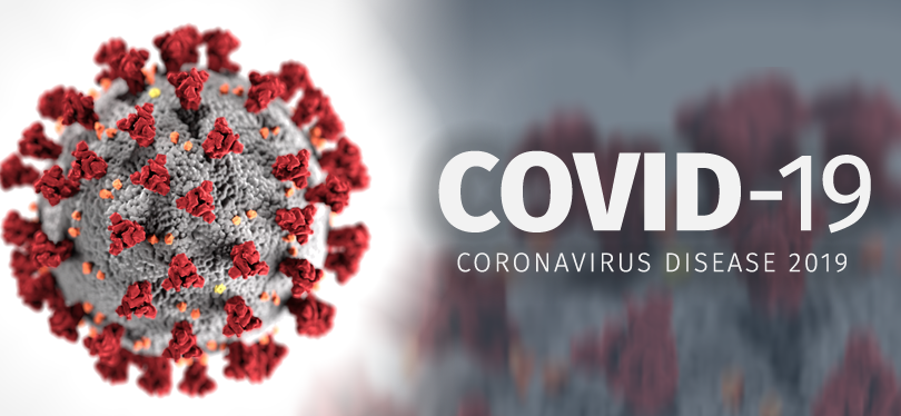 Coronavirus (COVID-19) Toledo Lucas County, Ohio Information