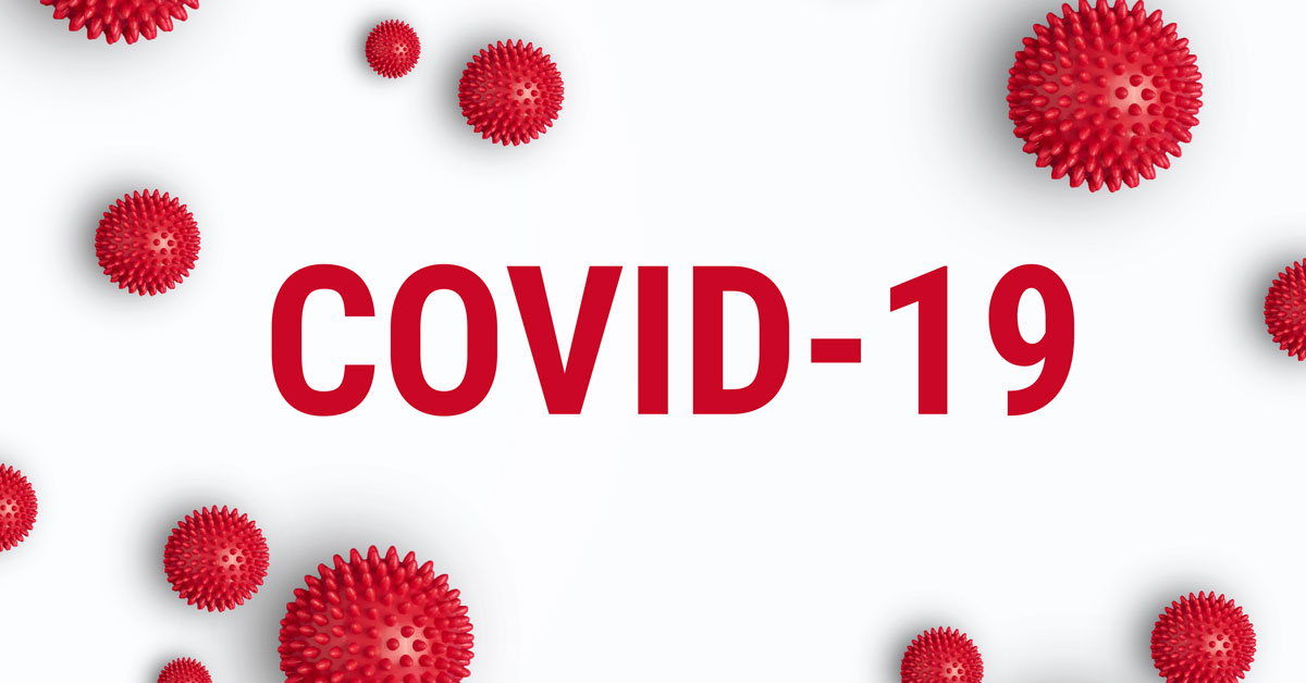 Breaking News: Lucas County Announces First Positive case of Coronavirus